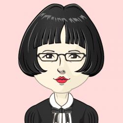 神宮司さん