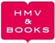 ポンタポイント HMV